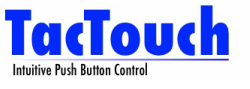 TacTouch, Inc.